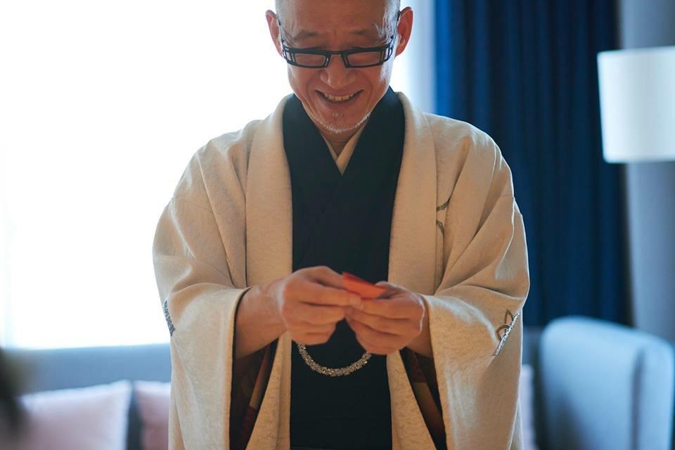 二子玉川 蔦屋家電にて、江戸東京の伝統技術を体験するイベント「Pen×江戸東京きらり」を開催。