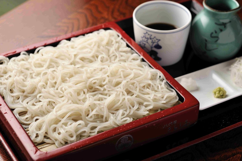 """落語と料理に通じる、つなぐべき伝統文化の""""幹""""とは。"""