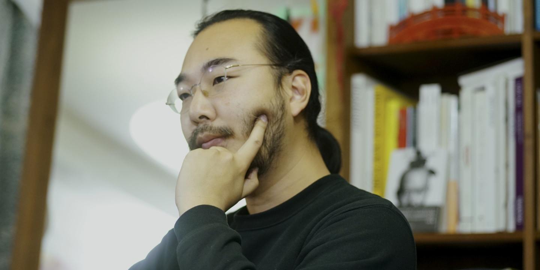 舘鼻則孝がアートで問いかける、伝統産業の「これまでとこれから」江戸東京リシンク展に掛ける想いとは(後編)