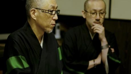 「江戸東京リシンク」展のコラム記事が公開されました Vol.3