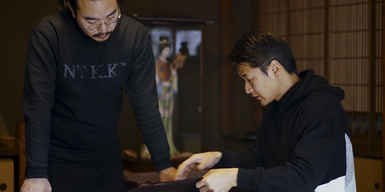「江戸東京リシンク」展のコラム記事が公開されました Vol.4