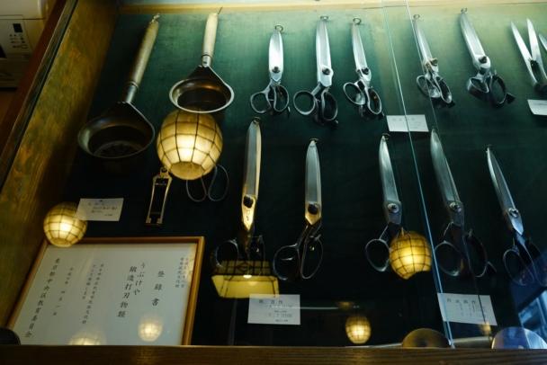 「江戸東京リシンク」展のコラム記事が公開されました Vol.5-Vol.7