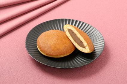 【榮太樓總本鋪】「No!食品ロス」の美味しいおやつ