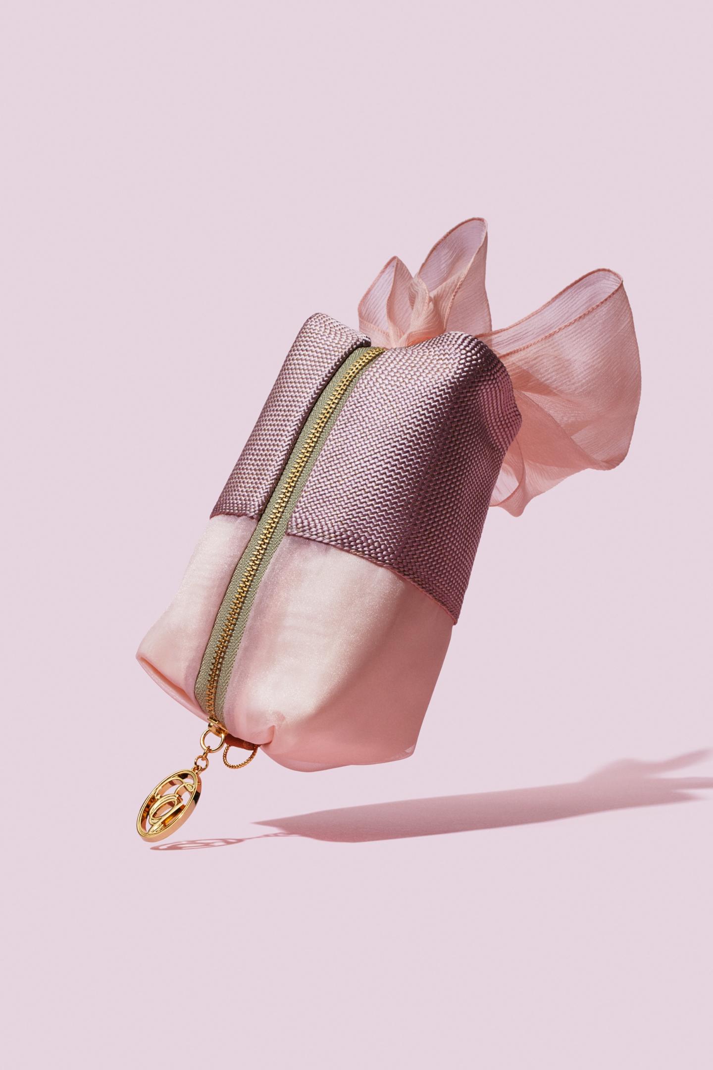 【龍工房】ハレの日に使いたい雨傘
