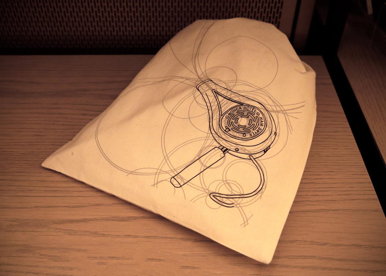 【京源】東京・秋葉原でデジタルが織りなす「家紋」に触れる