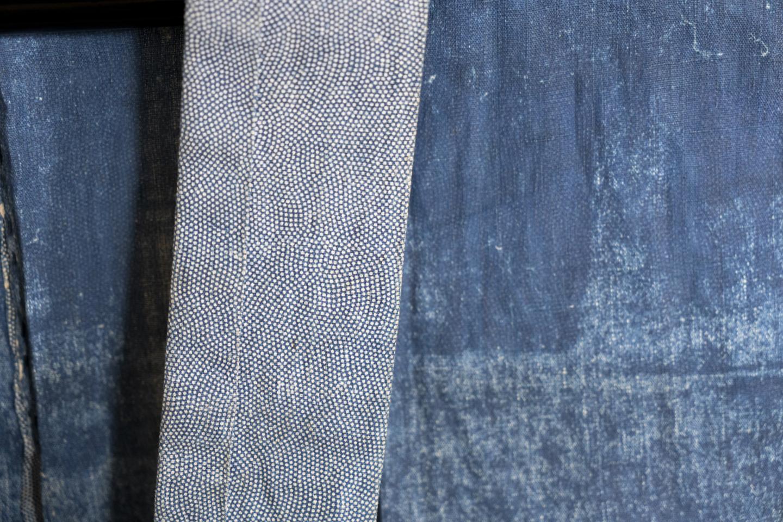 """「江戸小紋を次世代に引き継ぐことが、私の生きる意味合いだと思います」。廣瀬染工場四代目・廣瀬雄一氏が語る""""極小の美の世界""""にかける想いとは"""
