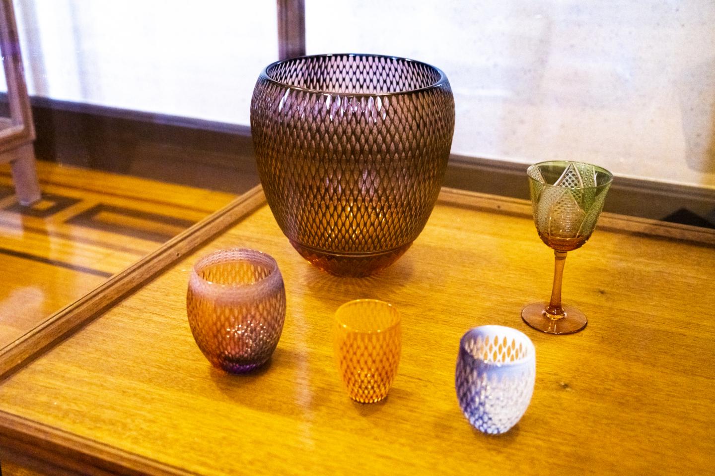 """伝統産業の中にある""""本質""""。「江戸東京リシンク展」から得た、新たな価値観"""