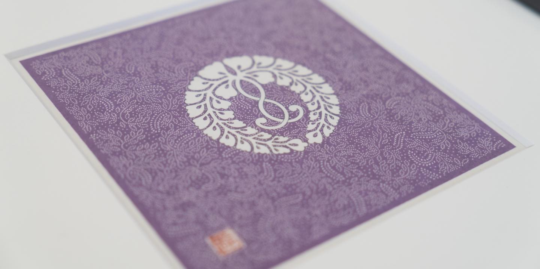 日本の美徳が込められた家紋文化。現代に通じるその魅力とは