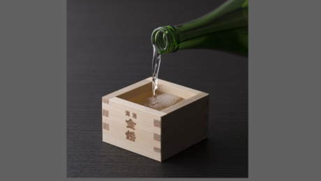 【豊島屋本店】夏限定の微発泡日本酒で おうち飲みを楽しんで
